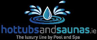 Hot Tubs & Saunas Ireland